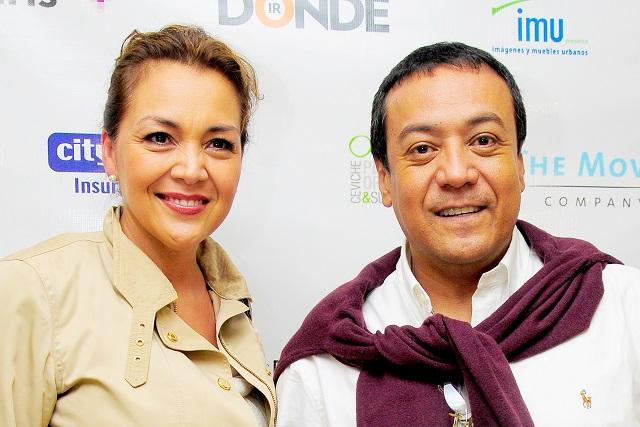 Prohíben a Carlos Cuevas hablar de su hermana Aída Cuevas