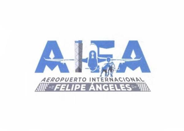 La SEDENA solicita cancelar logo del AIFA