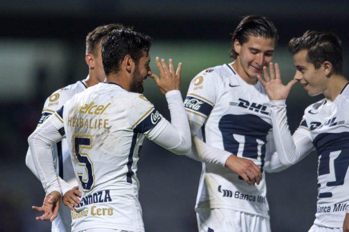 Lobos necesita ganar a Veracruz como sea: Rafael Puente
