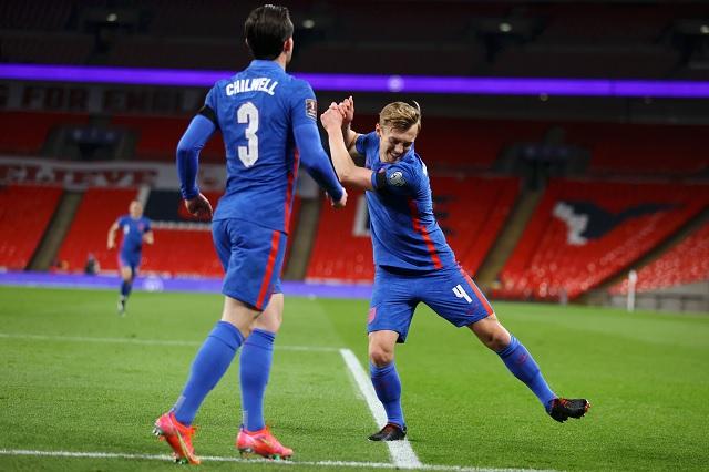 Albania vs Inglaterra podría cancelarse por falta de seguridad