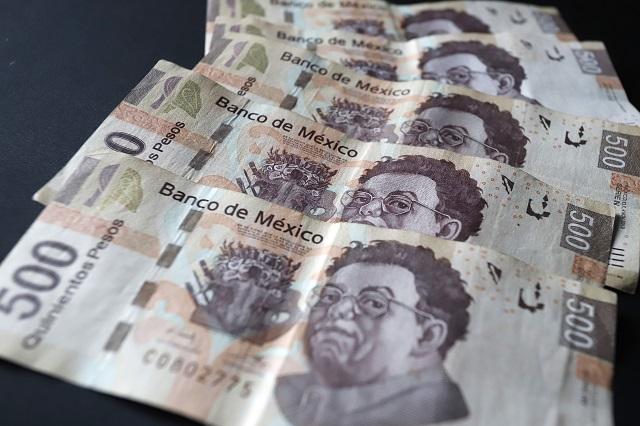 Albañil se saca la lotería: Gana millones, residencia y dos autos