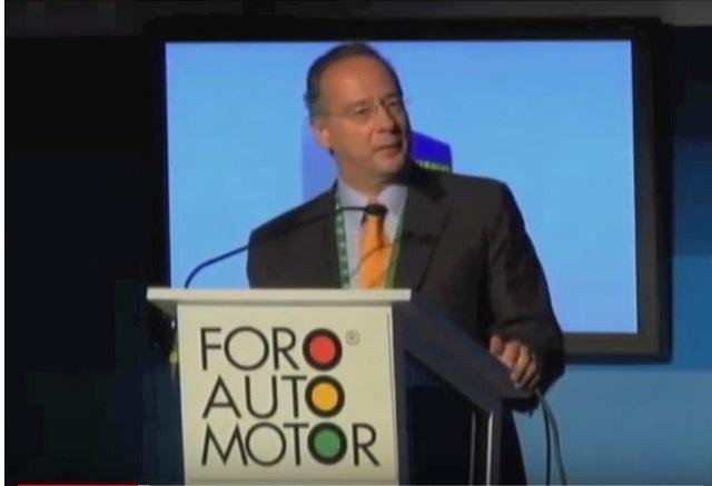 Foto / AMDA - Asociación Mexicana de Distribuidores de Automotores