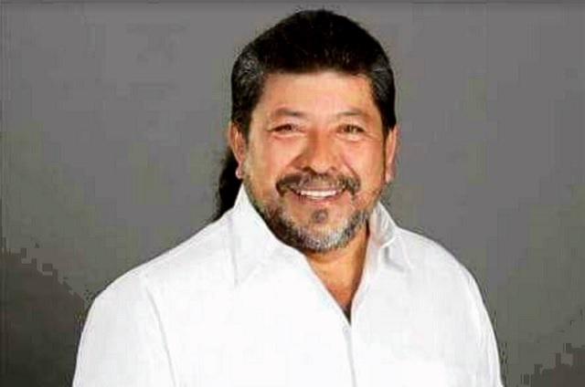 Alcalde de Huixcolotla seguirá proceso penal en libertad: PGR