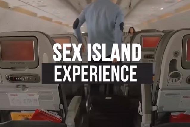 Edil de Cartagena contra evento donde habría sexo y drogas