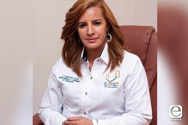 Asesinan a alcaldesa perredista en Veracruz
