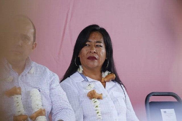 Alcaldesa de San Bartolo Cohuecan pierde la vida por Covid-19