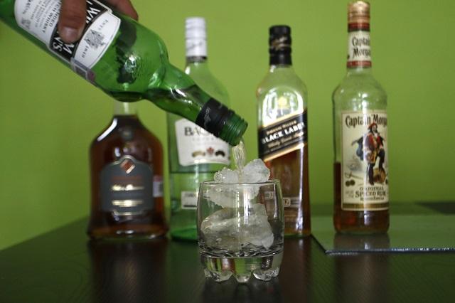 Tesorería municipal debe informar de permisos para venta de bebidas alcohólicas: CAIP