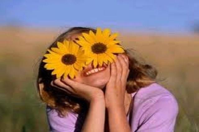 Día Mundial de la Alegría: 5 curiosidades de esta emoción