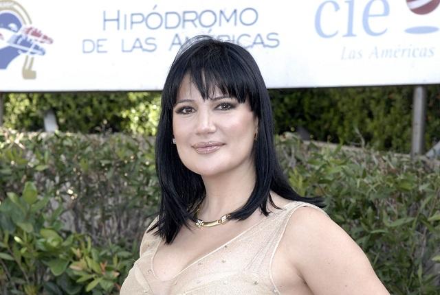 Hay unos audios donde José José revela la verdad: Alejandra Ávalos
