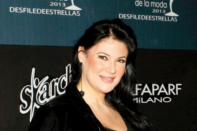 ¿Alejandra Ávalos espera una disculpa de Erika Buenfil y Laura Flores?