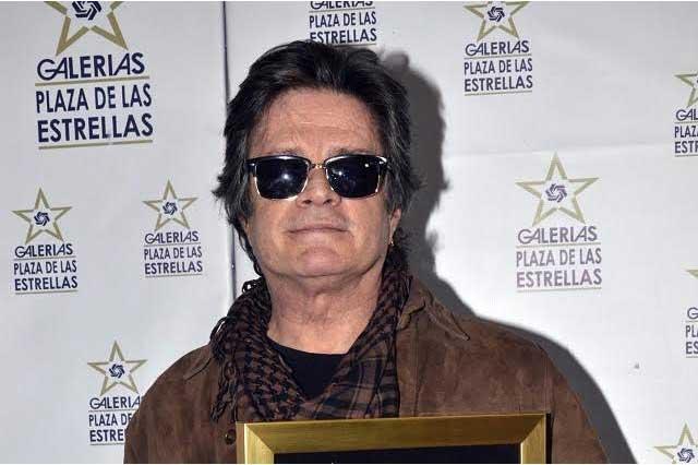 Se va de Televisa: Alejandro Camacho se une a Tv Azteca