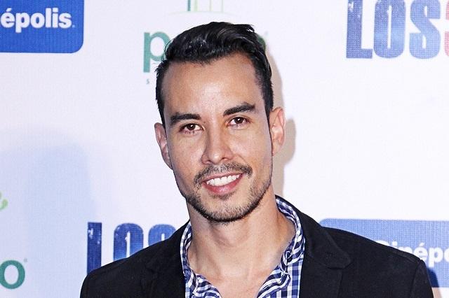 Revelan la cantidad que se pagó por liberar al actor Alejandro Sandí