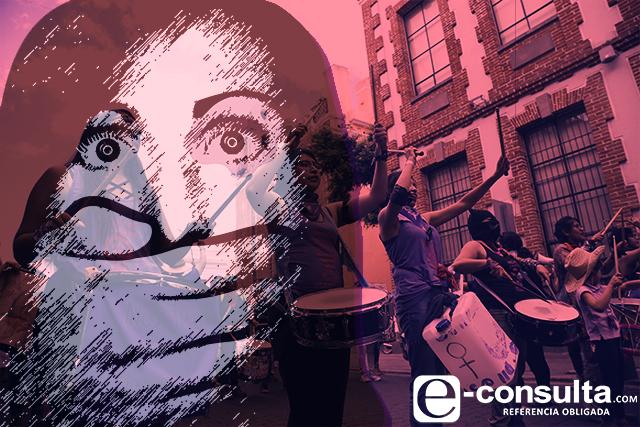 Gobierno estatal pidió ya emitir una alerta de género en Puebla
