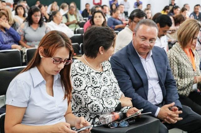 Atlixco coordina alerta de género en municipios de la región