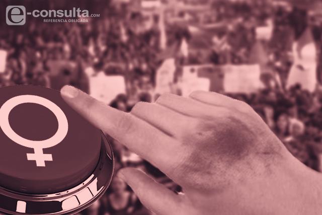 Por feminicidios y alta violencia pide la CNDH alerta en Puebla