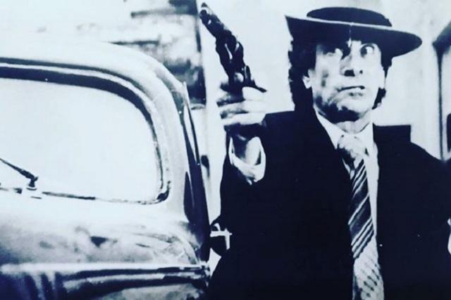 Muere el actor Alfonso Zayas a los 80 años de edad