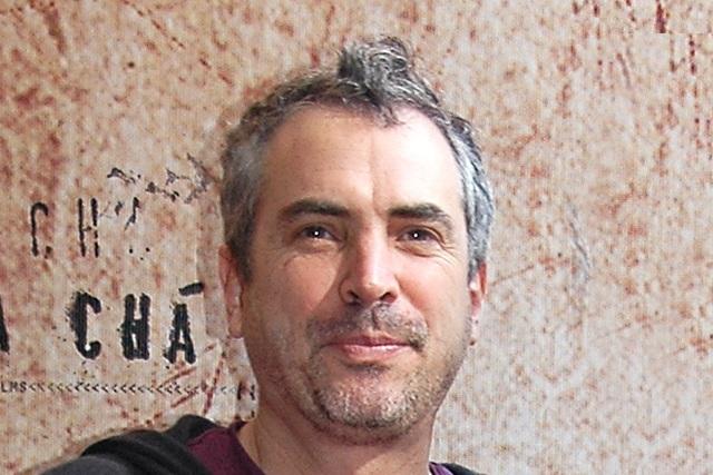 ¿Alfonso Cuarón es acusado de maltratar a sus colaboradores?