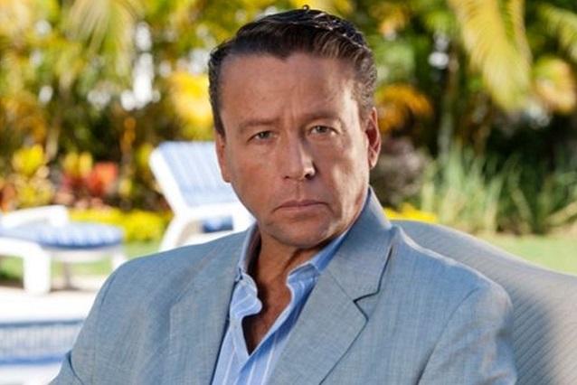 Vetan a Alfredo Adame en Televisa tras 30 años en la empresa