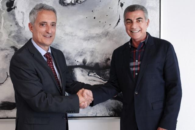 Alianza Smart Latam y Centro de Estudios de Europa colaboran