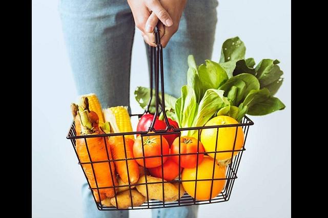 Alimentos que puedes consumir aun estando caducados