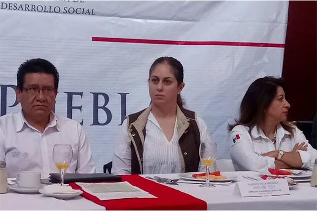 Crimen en Z. Mena sin relación con proceso electoral: SEGOB