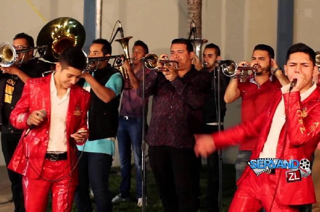 VIDEO: Bajista de Alta Consigna involucrado en golpiza a fan salió libre