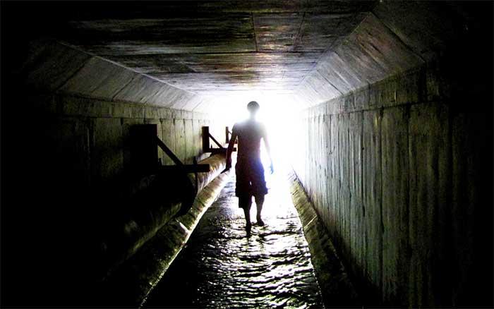 Las Experiencias Cercanas a la Muerte no son sobrenaturales, afirma un estudio