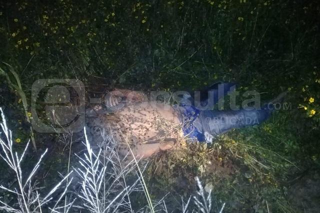 Falsos policías levantan y matan a alumno del Tec de Ciudad Serdán