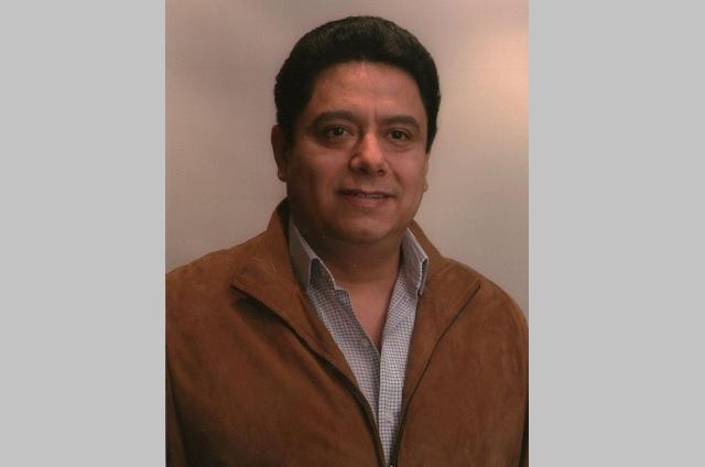 Muere ex diputado local de Atlixco, Álvaro Morales, por Covid-19