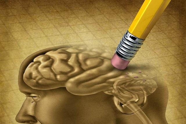 En México, padecen Alzheimer alrededor de 800 mil personas
