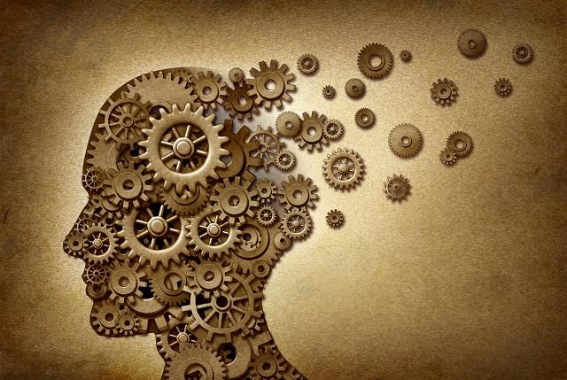 Aumentan casos tempranos de Alzheimer entre poblanos