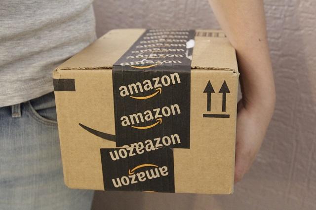 Más de 19 mil trabajadores de Amazon se han infectado de covid