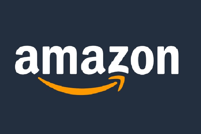 Foto / Amazon