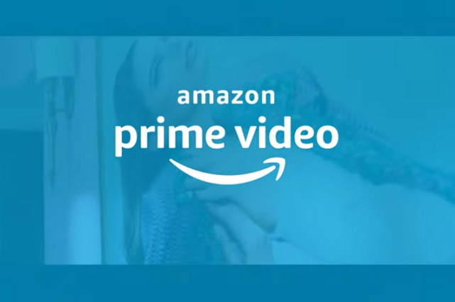 Foto YouTube Amazon Prime Video