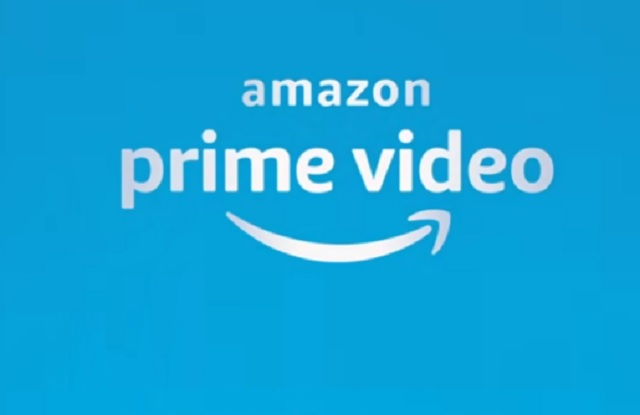 Estos son los estrenos que tiene Amazon Prime Video en abril