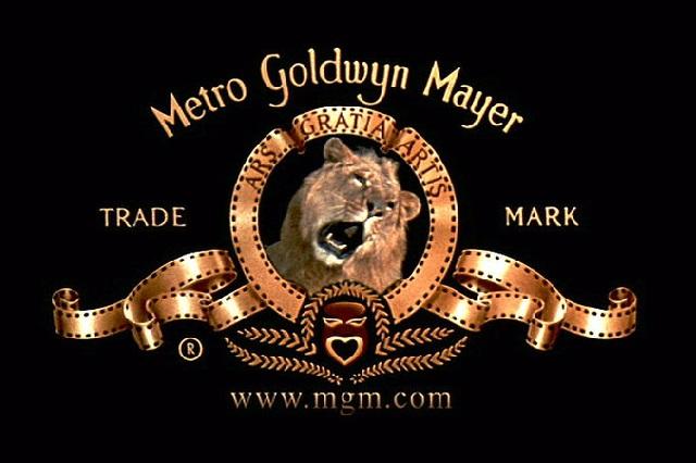 Amazon compra estudios de MGM y tiene miles de películas para su catálogo