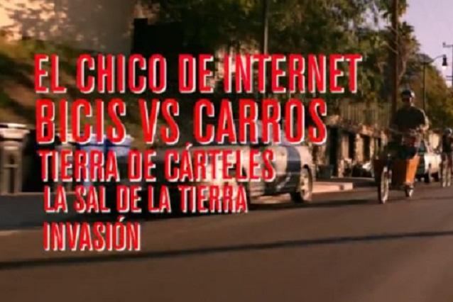 Llega tercer ciclo de Ambulante Presenta a Puebla