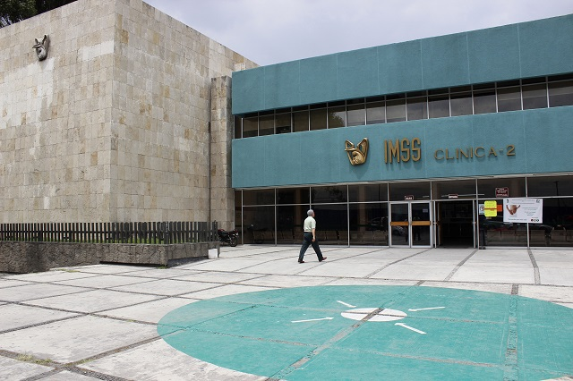 En 13 años IMSS Puebla hizo 250 reconstrucciones mamarias