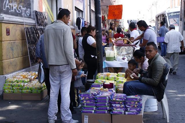 Foto / Archivo Agencia Enfoque