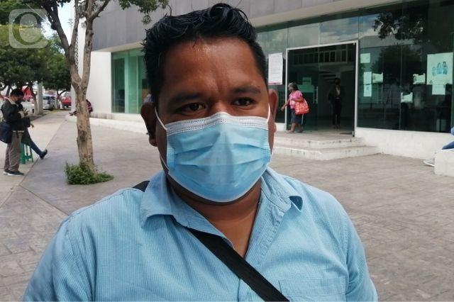 Comerciante acusa a comisariada ejidal por amenazas de muerte