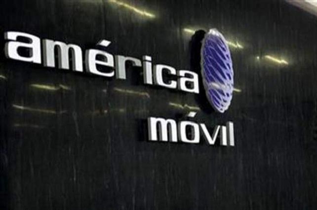 América Móvil impugnará plan de separación de Telmex que ordenó el IFT