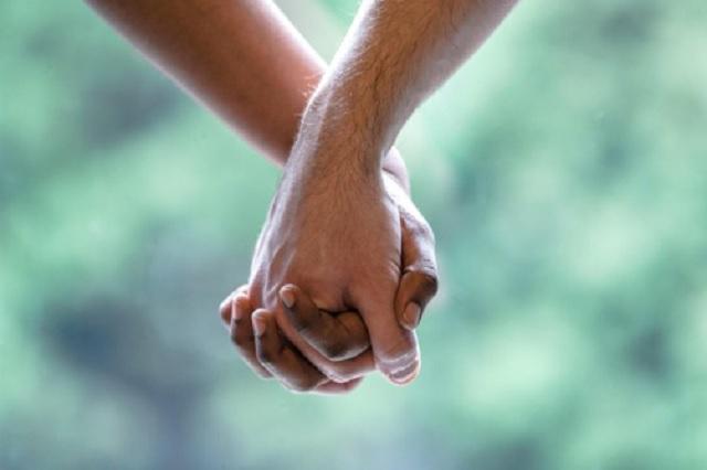 ¿Por qué  se celebra el Día Internacional de la Amistad?