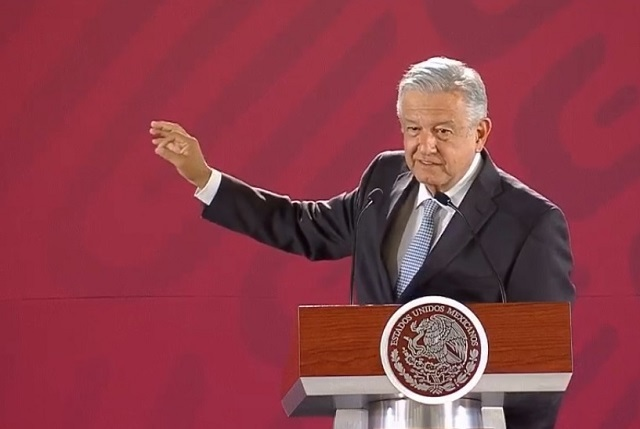 Conmemorará AMLO el 5 de Mayo en Coahuila y no en Puebla