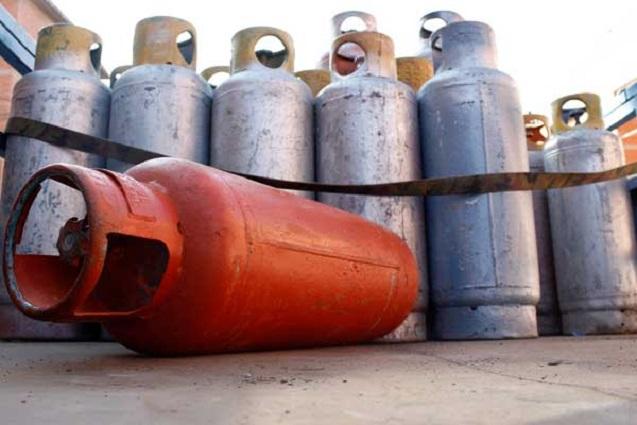Anuncia AMLO empresa Gas Bienestar para precios bajos