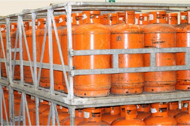 En 3 meses comienza la venta de Gas Bienestar: AMLO