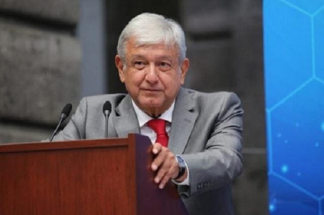 Especulan que AMLO y EPN hablarán sobre nombramiento del fiscal