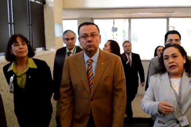 A AMLO le preocupan los jodidos de este país, dice director del IMSS