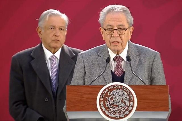 Sube a 93 el número de personas muertas por explosión en Hidalgo
