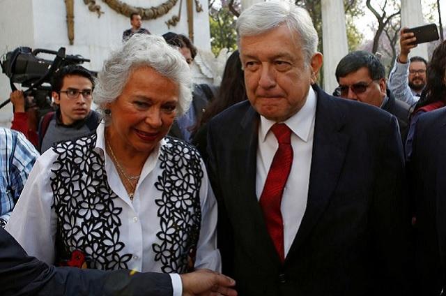 Con AMLO, la Segob ya no será la Supersecretaría de Gobernación