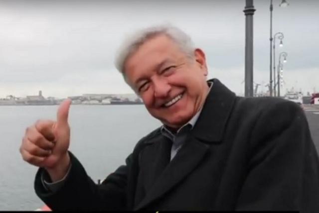 AMLO y Vladimir Putin podrían reunirse en México o Argentina